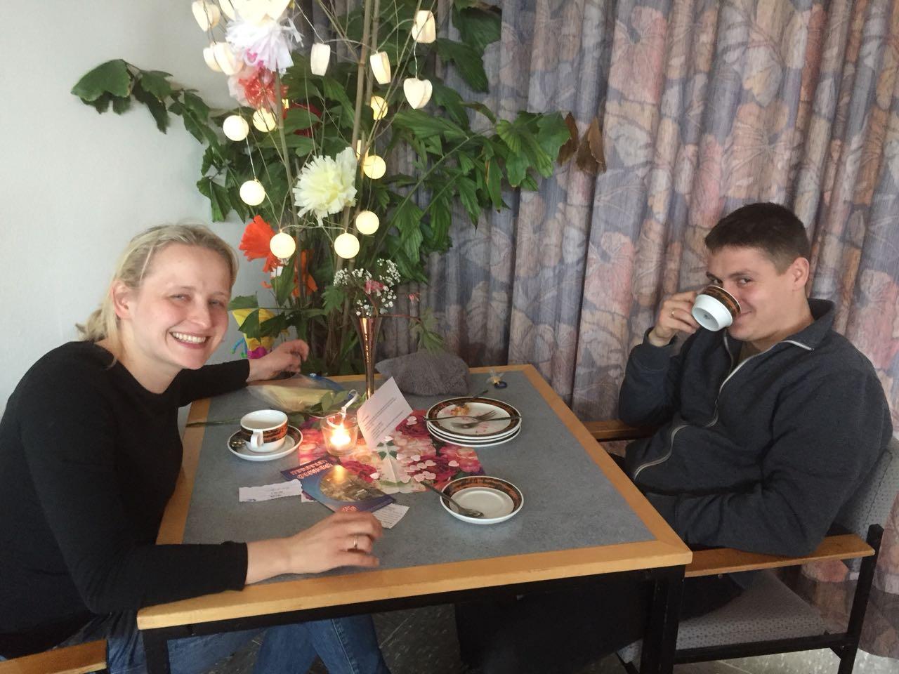 Forum randkowe lublin - Glob